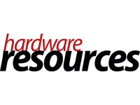 2-Hardware-Resources
