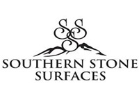 3-Southern-stone-surfaces